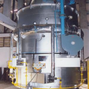 Bell-furnace-300x300