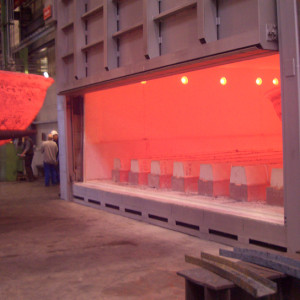 HEAT-TREATMENT-FURNACE1-300x300