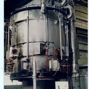 OIL-FIRED-BELL-FURNACE-300x300